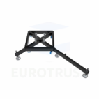 Eurotruss BASE-01A