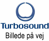 Turbosound Spareparts RC-1019