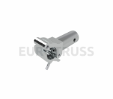 Eurotruss CS2-DC21