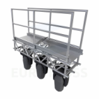 Eurotruss CWT-160