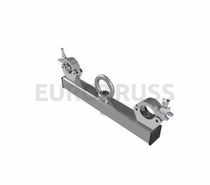 Eurotruss DCB4-PF