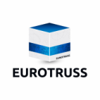 Eurotruss RTS-320 Black