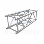 Eurotruss ST-200
