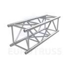 Eurotruss ST-350