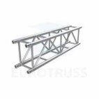 Eurotruss XD-300