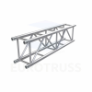 Eurotruss XD-400